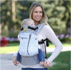 Award Winning Baby Carriers and Toddler carriers. From infant to toddler Lillebaby is the most versatile baby carrier on the market. Best Baby Carrier, Lille Baby Carrier, Agatha, 3d Mesh, Baby Registry, Our Baby, Baby Baby, Baby Gear, Baby Wearing