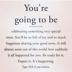 Positive Affirmations Quotes, Affirmation Quotes, Positive Quotes, Wealth Affirmations, Faith Quotes, Love Quotes, Inspirational Quotes, Bible Quotes, Wisdom Quotes