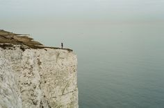 more pictures   there'll be bluebirds over the white cliffs of Dover, tomorrow…