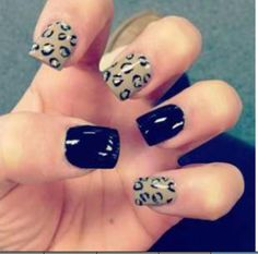 :D lovee them!!!