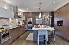 $3.6 million for a six-bedroom spread in Rosedale