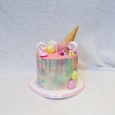 Dulces Helados Donut Torta Juego De 3 De Hierro En La Artesanía Adorno Elegante Parche