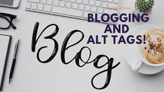 Optimising your blogs with Alt Tags for SEO - YouTube Digital Marketing Strategy, Marketing Strategies, Make It Yourself, Youtube, Youtubers, Youtube Movies