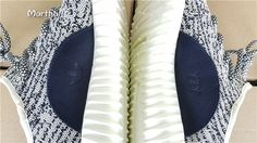 Get Nice Popular Adidas Yeezy 350 for Sale Black White Shoes with Free Shipping