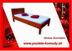Jednolôžkové postele z masívu Toddler Bed, Furniture, Home Decor, Child Bed, Decoration Home, Room Decor, Home Furnishings, Home Interior Design, Home Decoration