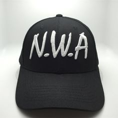 N.W.A Snapback Cap   Price   10.99   FREE Shipping     hashtag3 Divat bee32cfd038