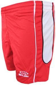 8316a7212d7 38 Best I Sport Soccer Uniforms images
