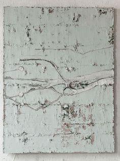 Jupp Linssen, Untitled #63512 - 120573