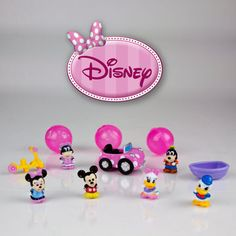 Bella needs these ones.so cute