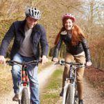 A legjobb zsírégető edzés Nordic Walking, Sports, Hs Sports, Sport