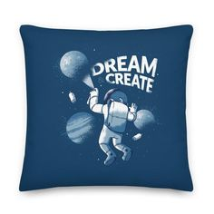 Throw Pillow Cases, Throw Pillows, Pillow Inserts, Create, Prints, Zipper, Art, Products, Kunst