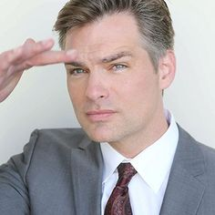 Highest Paid Soap Stars | EXCLUSIVE: Watch 'DAYS' Star Daniel Cosgrove Reveal His Hidden ...