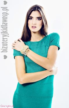 http://aukcje.wosp.org.pl/mystic-emerald-bransoletka-sutasz-bizuteryjki-i1226992