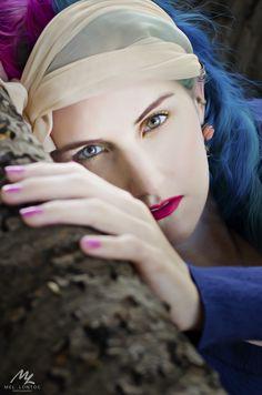 Bec's Kek - Photographer: Mel Lontoc Photography