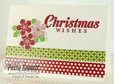 Petite-petals-christmas-card