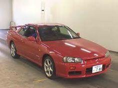 Auction in japan Nissan Skyline, Japan Cars, Tokyo, Auction, Japanese, Vehicles, Jdm Cars, Image, Japanese Language