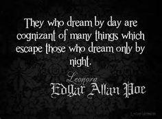 Edgar Allan Poe Quotes - Bing images