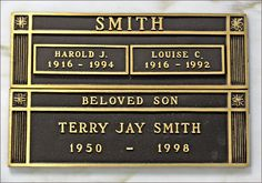 Hal Smith - Actor and voice actor best known as Otis Campbell, the town drunk on CBS's The Andy Griffith Show. Cemetery Statues, Cemetery Headstones, Old Cemeteries, Graveyards, In Memorian, Cemetery Decorations, The Andy Griffith Show, Grave Markers, Famous Graves