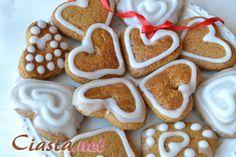 Gingerbread Cookies, Keto, Sugar, Cake, Christmas, Food, Gingerbread Cupcakes, Pie Cake, Yule
