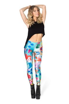: D @marcelyncook .......they're expensive buttttttt I know you love me. or you and mom together love me.  : )-