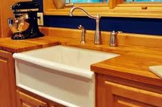 Image result for english wood countertops