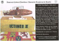 Associació Cultural Jumillana: DOS JUMILLANAS