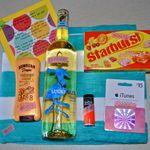 WOW! Love these cheap gift ideas #92.Budget Friendly Gift Idea