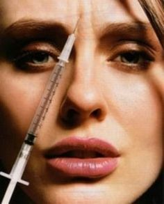 Is Botox is safe? Yes, Botox is safe! Small doses of botulinum toxin found in Botox can stop the contraction of muscles for 3 to 4 months. This was first used to help cure patients suffering from strabismus (crossed eyes) a blepharospasm (uncontrollable blinking). When used as a cosmetic agent, it stops the muscle contraction in the facial area that will temporary get rid of wrinkles for up to 4 months. Call our office to schedule a complimentary consultaion with Dr. Tachmes 305.531.9800.