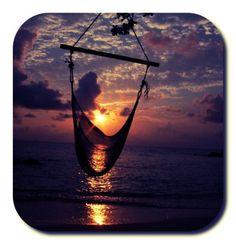 Manic Monday: #Sunrise | Streamzoo