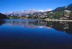 Si vous souhaitez découvrir le Montana, avant votre départ, n'oubliez pas de faire votre demande d'autorisation ESTA USA. C'est une démarche obligatoire.