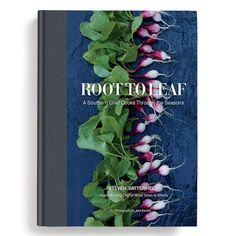 book-root-to-leaf-cover