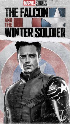 Marvel Universe, Marvel Jokes, Marvel Avengers, Marvel Comics, Superhero Memes, My Superhero, Bucky Barnes, Sebastian Stan, Be My Hero