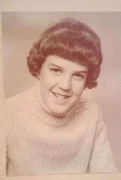 Funny pictures about Young Jeremy Clarkson. Oh, and cool pics about Young Jeremy Clarkson. Also, Young Jeremy Clarkson. Funny Images, Funny Photos, Top Gear Funny, Top Gear Bbc, Margaret Rutherford, Jeremy Clarkson, British People, British Things, Beautiful Celebrities