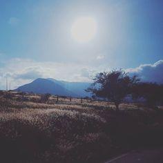 #SiPorMiFuera #FelizSabado cumbres de acultzingo #Veracruz  #travel #mexico #picoftheday  #instamoment #bestoftheday  #sun #landscape #trip #mountain #viaje #beautiful #jarochilandia #photo #phototravel #saturday #sunday #wph #weekend #clouds