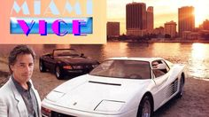 Don Johnson Miami Vice | ferrari-testarossa-miami-vice-don-johnson-sonny-crockett.jpg