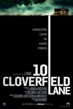 "https://www.reddit.com/4ja65i !.:=> #WaTcH.!:.["". 10 Cloverfield Lane .] Full. Movie. DOWNLOAD. HDq. PuTLOCkeR"