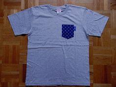 ブラフ Tシャツ 3