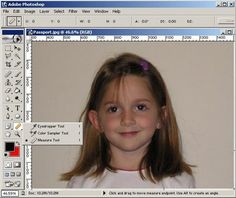 How To Learn Adobe Photoshop From The Very Beginning ~~ Discover The Fastest Way To Learn The Basics Of Photoshop And Get Your Hands On This Complete Beginner's Guide To Understanding The Basics Of Adobe Photoshop…