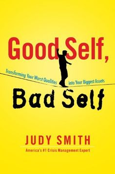 Good Self, Bad Self by Judy Smith, http://www.amazon.com/dp/B004T4KRV0/ref=cm_sw_r_pi_dp_yA.Vqb0P15C7H