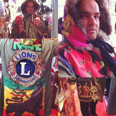 New rasta raver jacket Lions, Label, How To Wear, Jackets, Down Jackets, Jacket, Cropped Jackets, Lion
