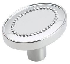 Great Kitchen Bath And Beyond Tampa Small Lowes Bathtub Drain Stopper Shaped Kitchen Bath Showrooms Nyc Venting Bathroom Exhaust Fan Through Gable Vent Youthful Design Elements Bathroom Vanities WhiteKitchen And Bath Designer Salary Amerock CLARENDON 2 Clarendon Collection Bathroom Hardware Set ..
