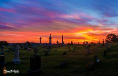 1. Rebecca Tomovcsik captured this McKeesport Sunrise.