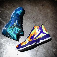 Nike Air Jordan XX9 Year of Goat & Hare Available at www.kicks-crew