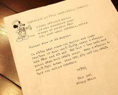 Disney at Home: Disneyland