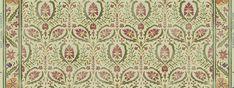 ~ le gracieux textiles - Keshte