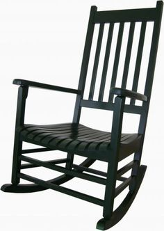 (CLICK IMAGE TWICE FOR UPDATED PRICING AND INFO) #home #patio #porch #rockingchair #patiofurniture #porchrockingchair #giftidea  Hunter Green Porch Rocking Chair - Solid Wood  - See More Patio  Porch Rocking Chairs at http://www.zbuys.com/level.php?node=3917=patio-porch-rocking-chairs