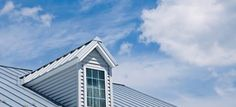 A dormer can improve your house exterior and attic interior. Here's how to install one.
