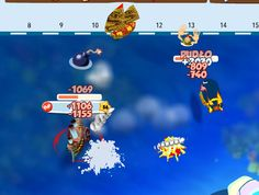 New boosts – how does it work? http://fansite.xaa.pl/psfen/2012/07/04/new-boosts-how-does-it-work/ #piratessaga