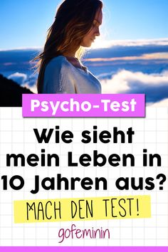 Psycho Test, Famous Women Quotes, Life Hacks, Gewichtsverlust Motivation, Healthy Mind, Woman Quotes, Girls Night, Bff, Motivational Quotes