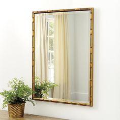 Mirror Gallery XVI | Ballard Designs